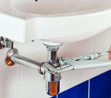 24/7 Plumber Services in Claremont, CA