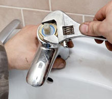 Residential Plumber Services in Claremont, CA